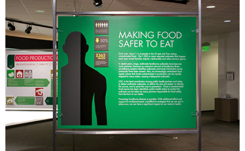 food-safety-installation-detail_credit-Jim-Gathany-lores.jpg