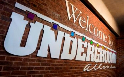 UndergroundShoot2_09 brick sign.jpg