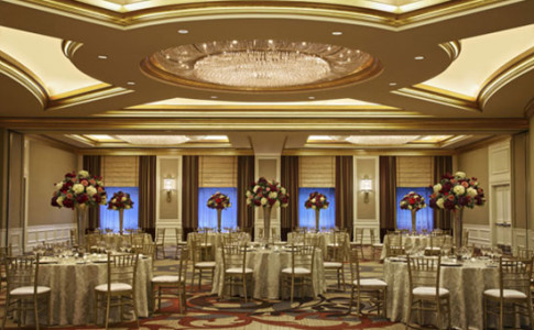 Ballroom-Event-550x367.jpg