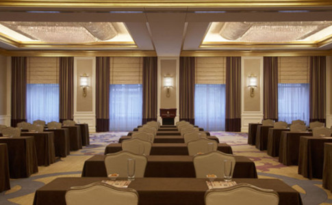 Ballroom-Meeting-550x367.jpg