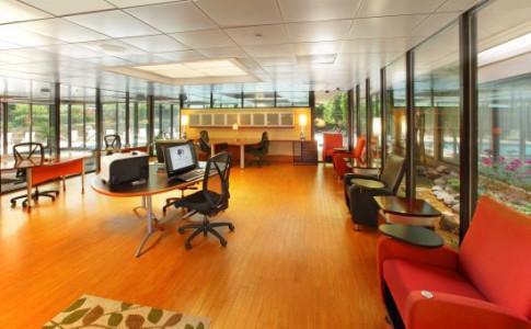 Business CenterTiny22.jpg