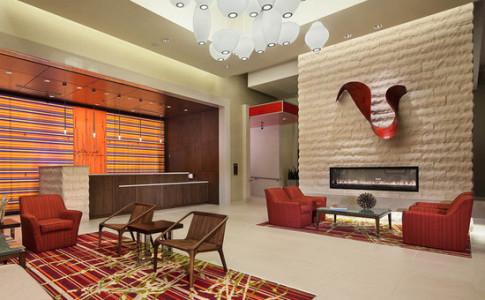hilton garden inn atlanta midtown visit website barjpg 2queenjpg king roomjpg lobbyjpg - Hilton Garden Inn Atlanta