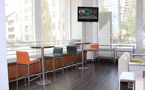 Lounge Area1.jpg