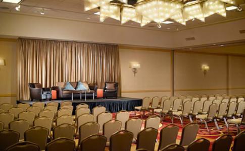 Meeting - Century Ballroom 550x367.jpg