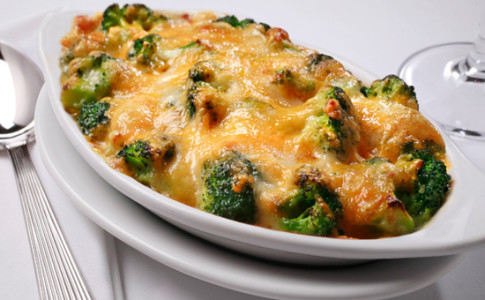 3_augratin_broccoli.jpg