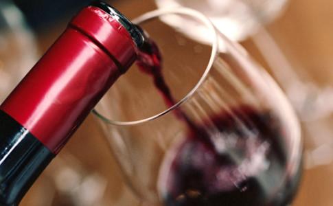 11_wine.jpg