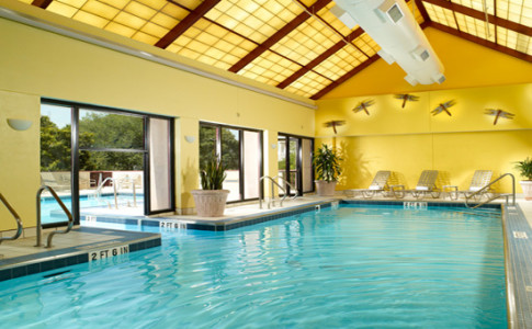 Indoor Pool 550x367.jpg