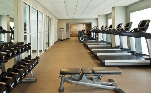 Westin Buckhead Fitness Center.jpg