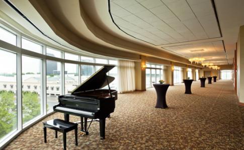 Westin Buckhead Grand Ballroom Pre-Function.jpg