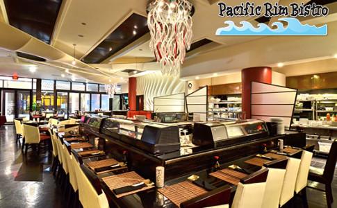 PacificRimBistro_SushiBar.jpg