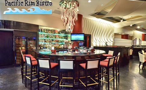 PacificRimBistro_Lounge.jpg