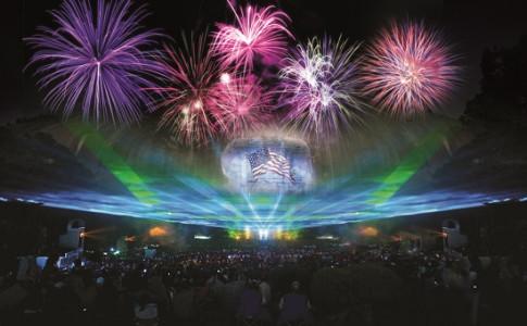 Lasershow Fireworks_hi res (2).png