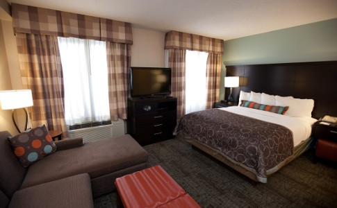Staybridge Suites -Studio Suite.jpg