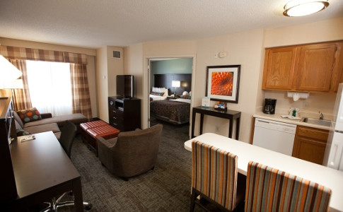 Staybridge Suites -Living Room of 1-Bedroom Suite.jpg