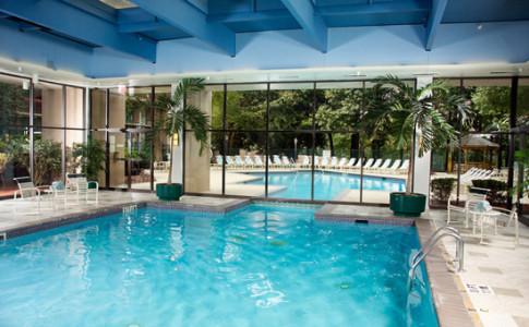 pool 550x367.jpg