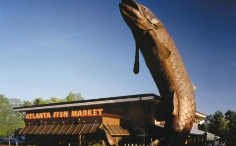 Atlanta Fish Market exterior.jpg
