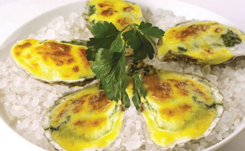 oysters.jpg