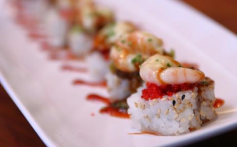 shrimp sushi.jpg