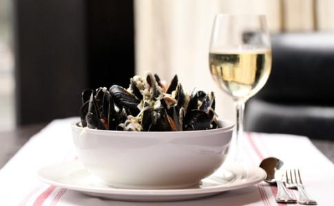 Mussels Gilbert.jpg