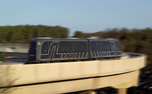 Skytrain 550x367.jpg