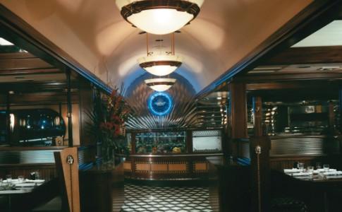 Diner-Interior.jpg