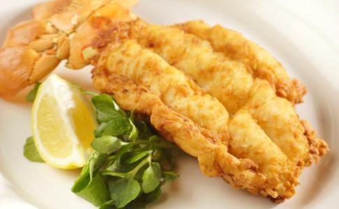 Fried Lobster Tail.jpg