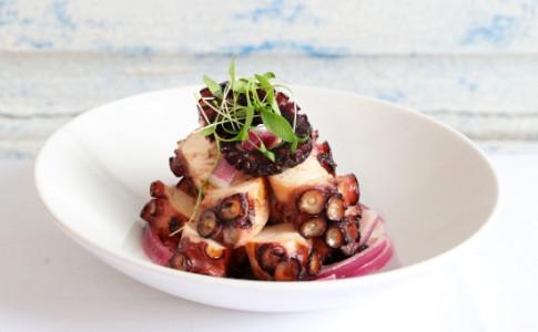 Kyma Wood Grilled Octopus.jpg