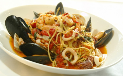 Pricci Seafood Pasta.jpg