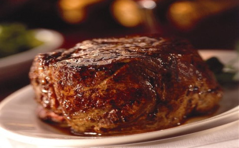 resized-filet.jpg