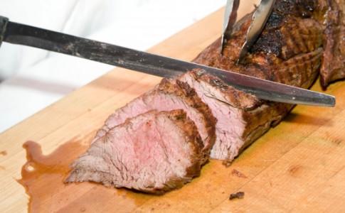 meatcut2.jpg