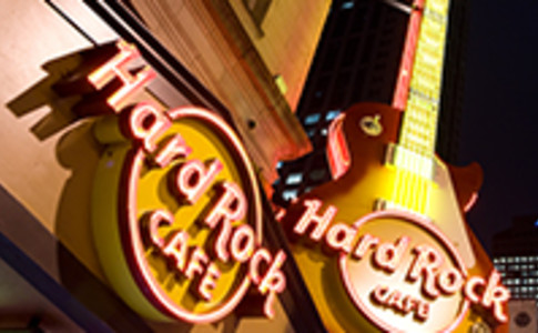 HRC Atlanta_200x200.jpg