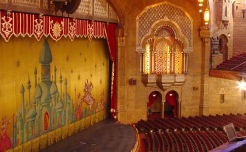 Auditorium_550.jpg