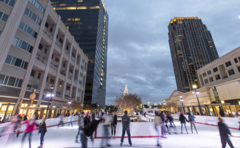 Atlantic-Station-ice-skating-rink.jpg