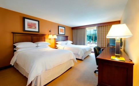 Double Beds.jpg