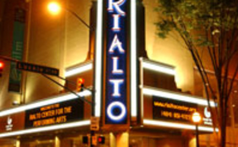 Rialto-Marquee64withsign-200x200.jpg