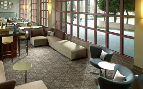 lobby NEW 550x367.jpg