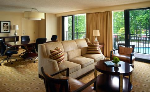 HospitalitySuite550x367.jpg