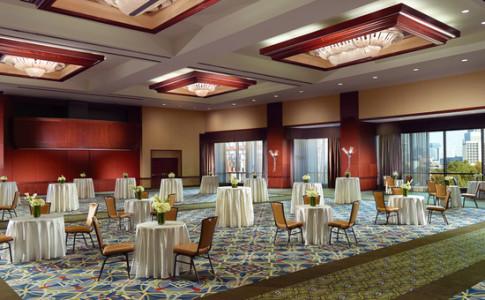 Omni ballroom.jpg