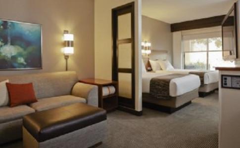 Hyatt Place Guest Room.jpg