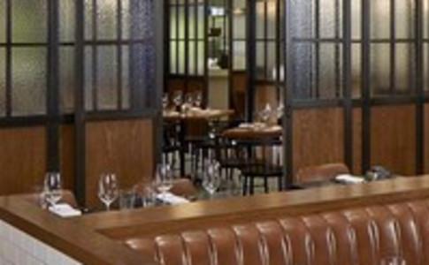 Community Smith Restaurant.jpg