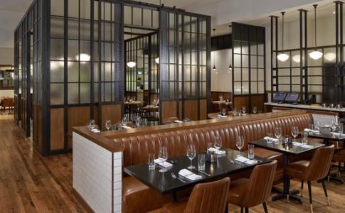 Community Smith Restaurant2.jpg