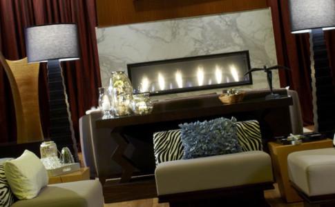 Hotel Lobby Lounge.jpg