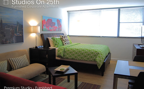 Studios-On-25th-Premium-Studio-by-BCA-Residential-Furnished-Apartments.jpg