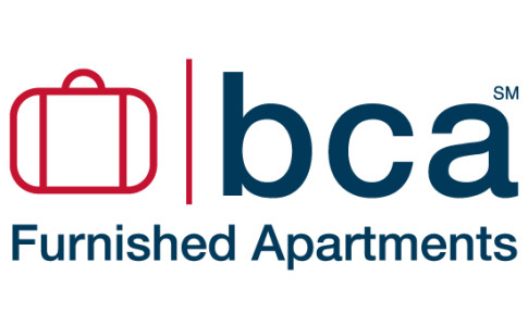 BCA-Residential-Furnished-Apartments-Logo-550x367.jpg