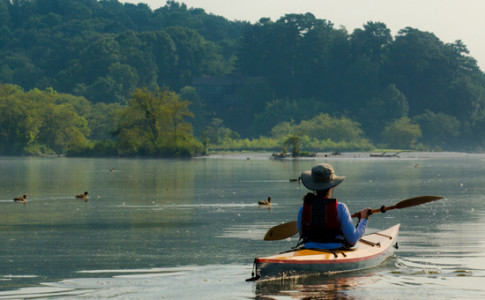 canoe-atlnet.jpg