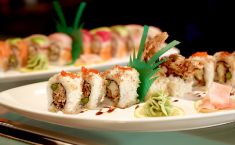 SushiPlate550x367.jpg