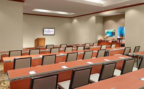 a.net MeetingClassroom.jpg