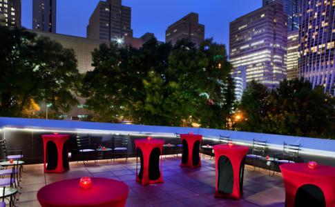 Skyline Terrace.jpg