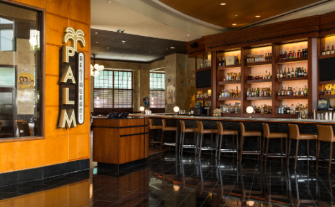 The [RENOVATED] Palm - from Lobby 08.31.2015-acvb.jpg