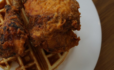 Fried Chicken and Waffles 2.jpg